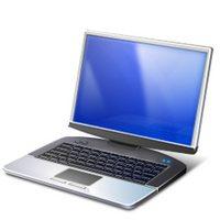 Ремонт ноутбуков в Горелово
